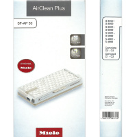 Фильтр Miele AirClean Plus SF-AP 50